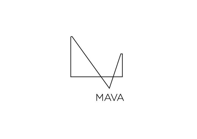 mava-presentacion_Página_8.jpg