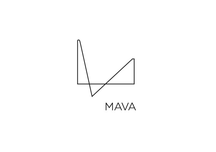 mava-presentacion_Página_9.jpg