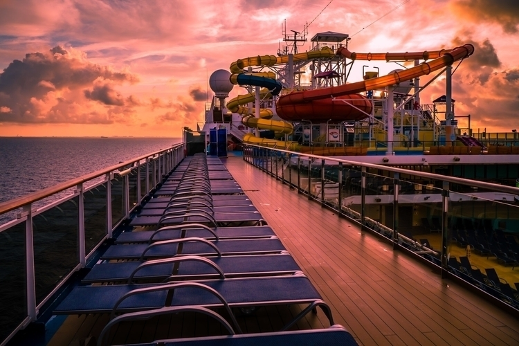 sunrise carnival magic.jpg
