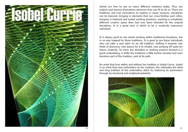 38 isobel currie.jpg