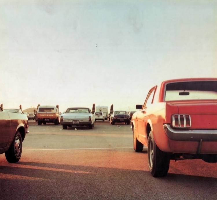 Cars.jpeg