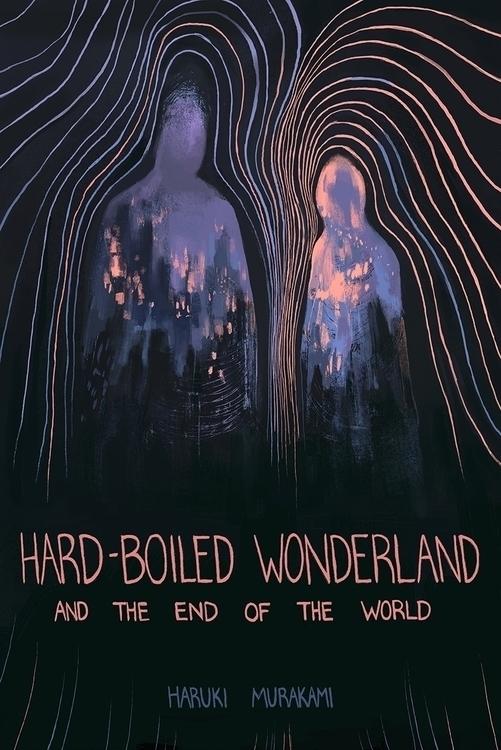 XuN_Hard-BoiledWonderlandAndTheEndOfTheWorld_12_15_Tel_Digital_HR.jpg