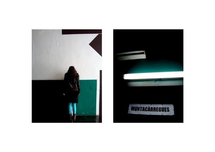 tallers-oberts-03.jpg