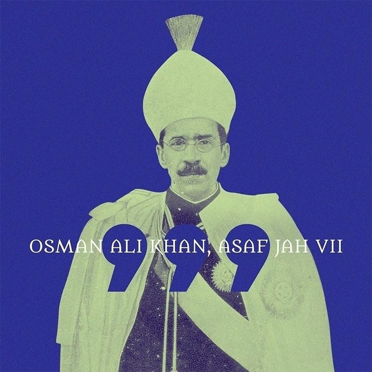 osman.jpg