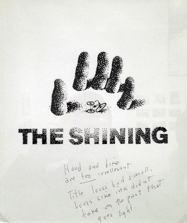 the_shining_2-620x737.png