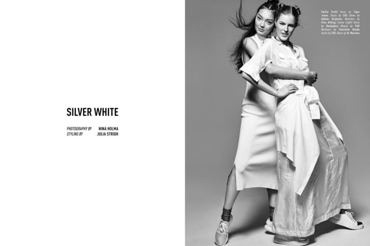 White-Silver-by-Nina-Holma-for-CHASSEUR-MAGAZINE-1.jpg