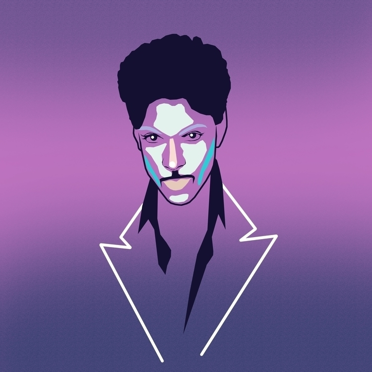 MW_Prince_purple.jpg