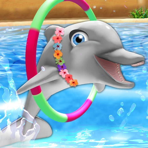 dolphin 1.png