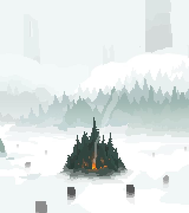 nebel-1.png