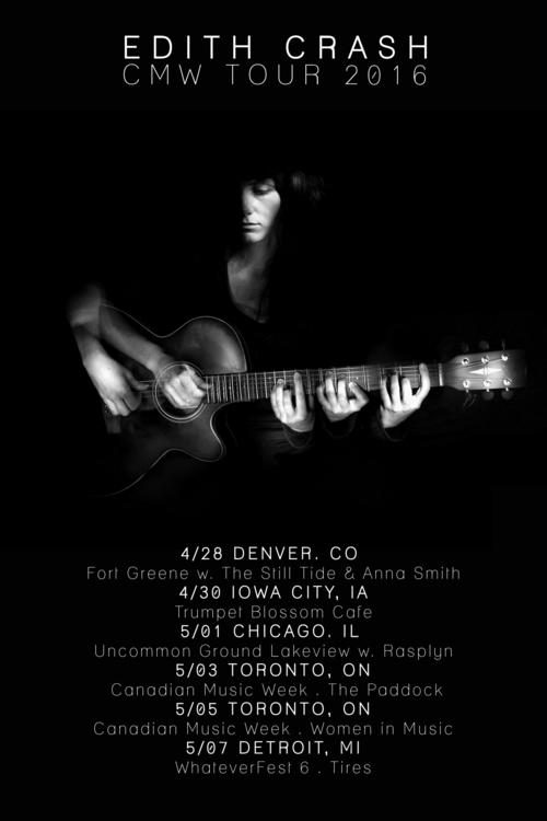 EdithCrash-Poster-Canada-Tour7.jpg
