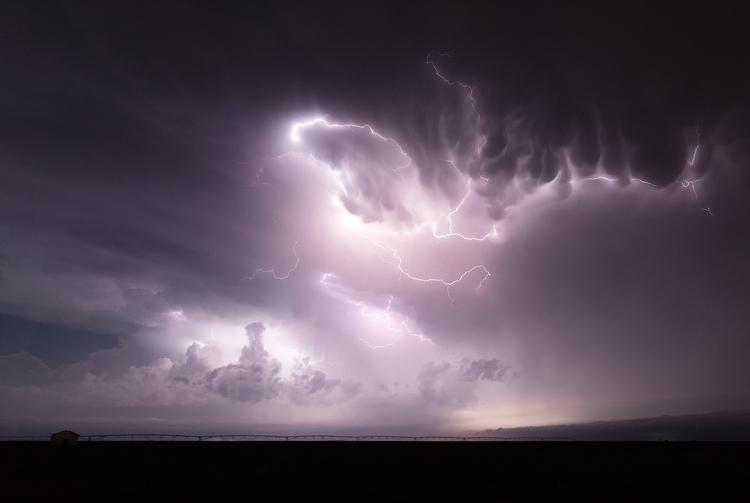 4-15-16-Dumas-Texas-lightning-1-IG.jpg