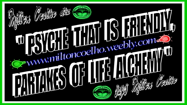 Psyche that is friendly, partakes of life alchemy (wallpaper - 1366x768).png