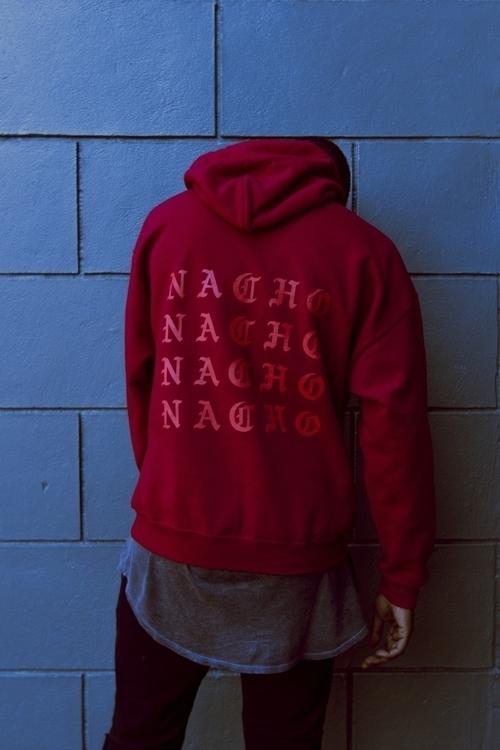 nacho-2.jpg