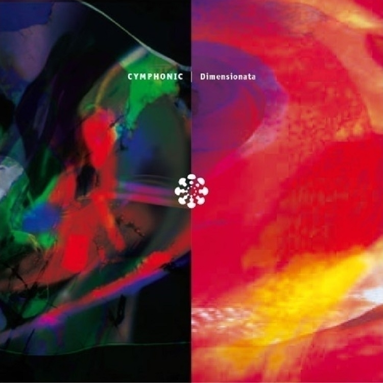 Cymphonic-Ello.jpg