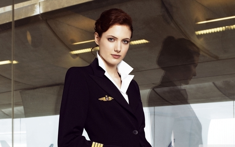 stewardess-wallpaper-2560x1600.jpg
