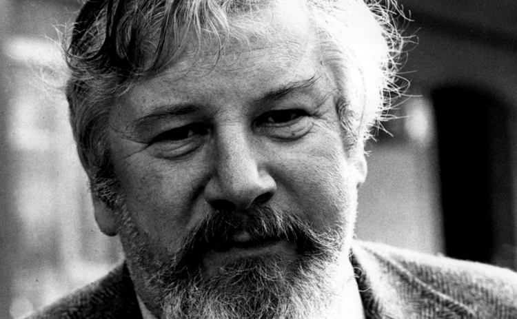 WITMOLTY - Peter Ustinov.png