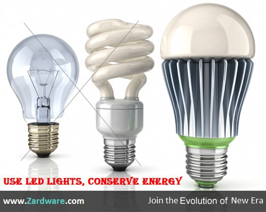LED-Zardware.png