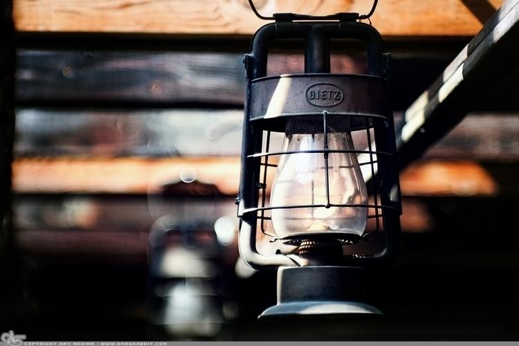 04-24_bitoflight.jpg