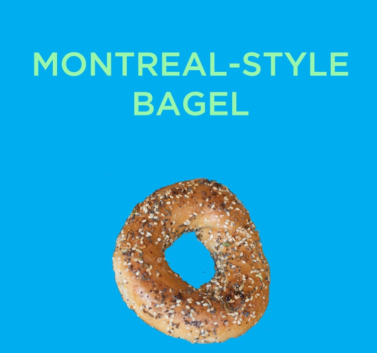 MONTREAL-BAGEL-1.png