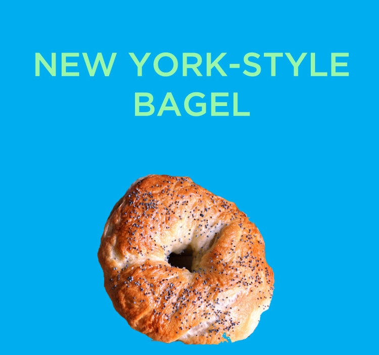 NEW-YORK-BAGEL.png