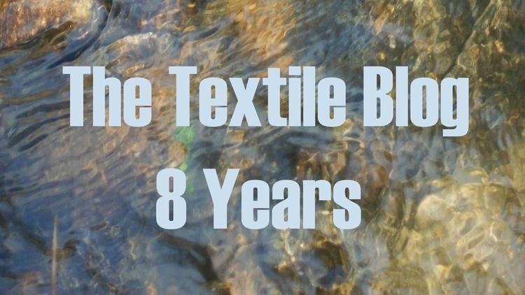 ttb-8 years1.jpg
