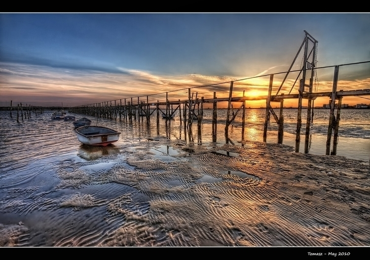 166x365 - HDR - Poole.Harbour.Sunset.@.1150x760.jpg