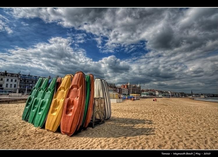 208x365 - HDR - Weymouth.Beach.@.1200x800.jpg