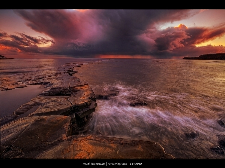2012.144 - Kimmeridge Bay.@.Frame.Facebook.jpg
