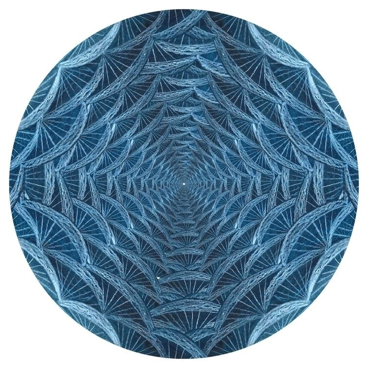 Infinity Blue HR.jpg