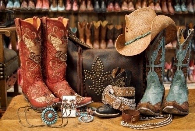 21670-12069248-slopeside-cowboy-western-wear.jpg
