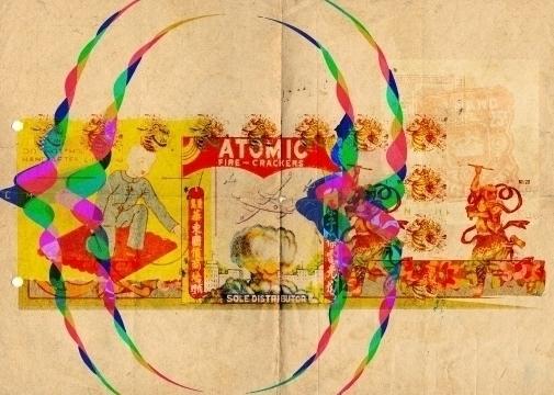 atomic-fire-crackers.jpg