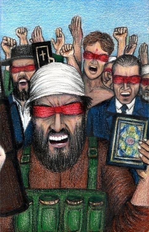Radicalismo Religioso.jpg
