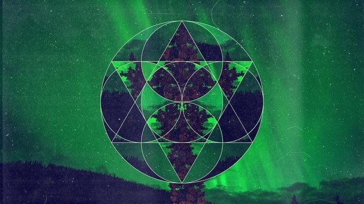 Green Land.jpg