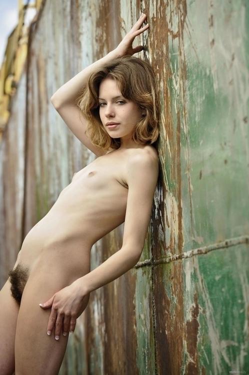 hudie-volosatie-devushki-video-porno