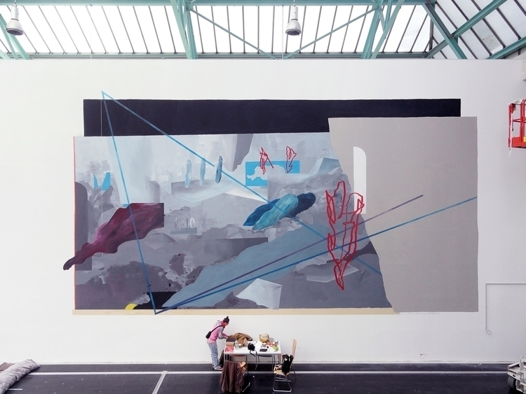 eliaserrerd-johannesmundinger--muralfestival-hoch2wei-uni-bielefeld-16.jpg