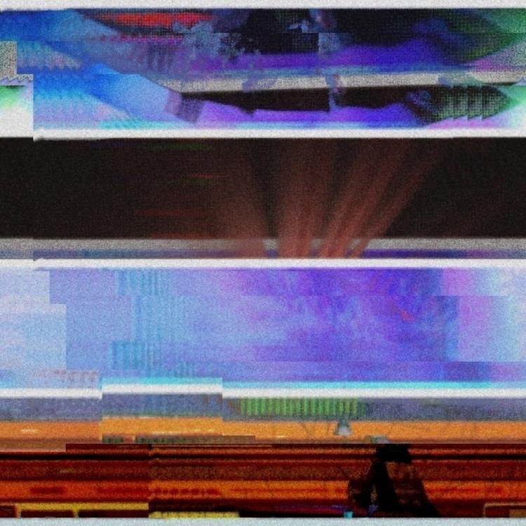 F8B15353-8AAD-44C8-B3E8-31FE2E81FD4C.jpg
