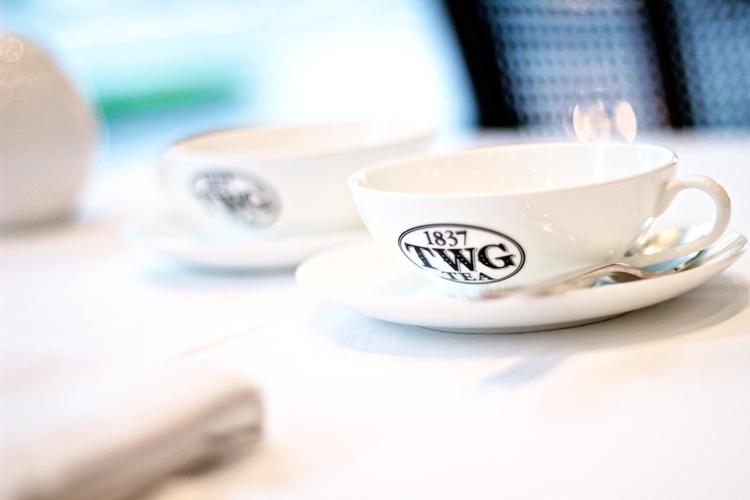 High Tea TWG BGC Street Bonifac - crossfeed | ello