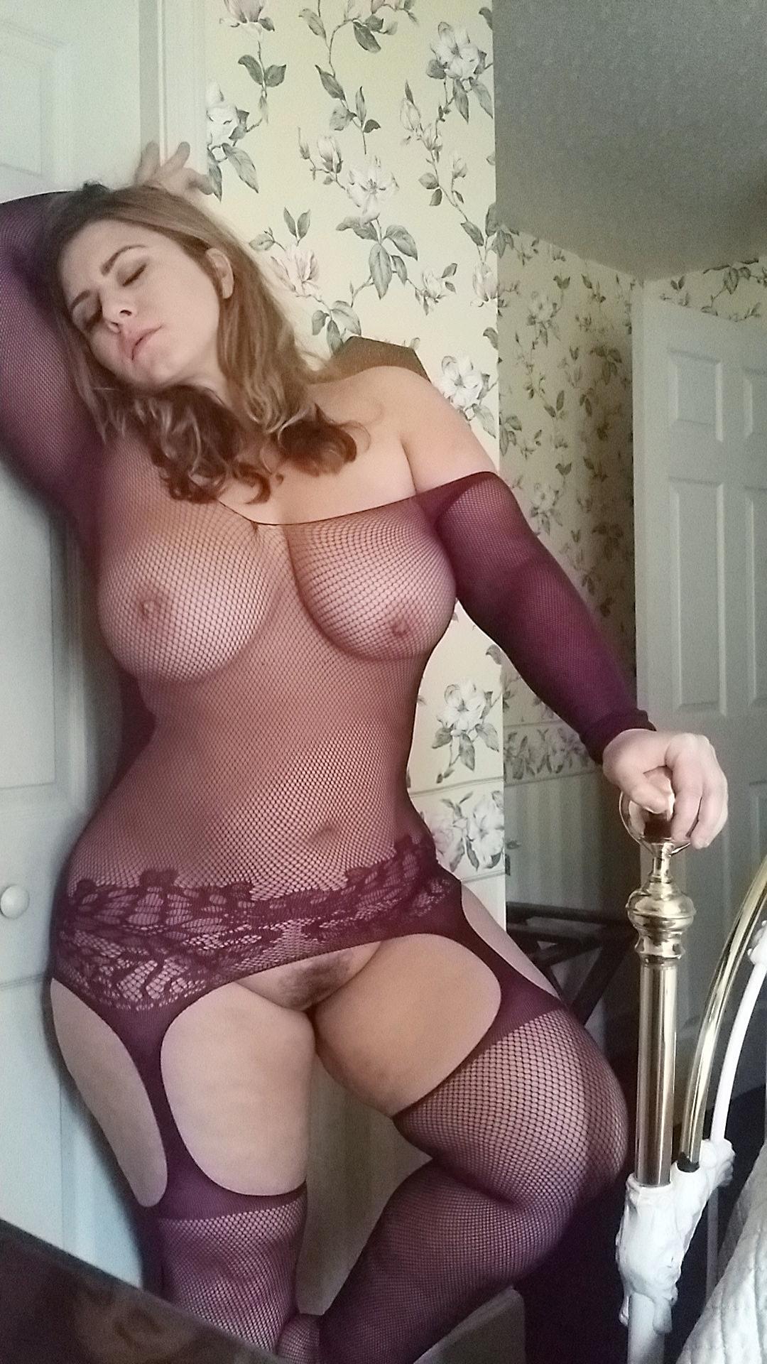 откровенное французское порно