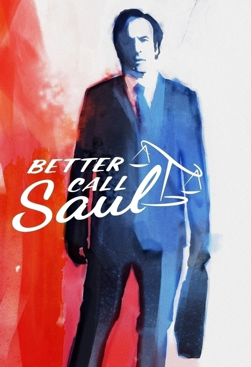 JR_Barker_Better_Call_Saul.jpg