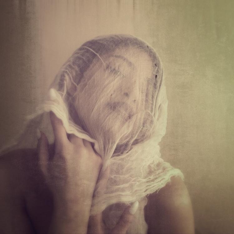 K.Lovelace-#24C.jpg