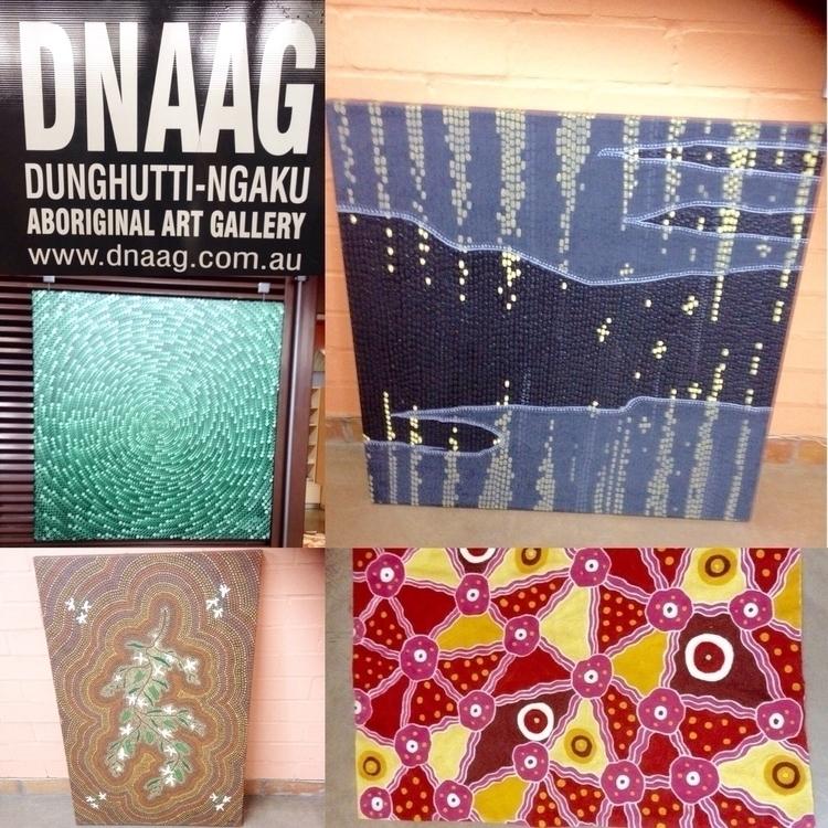 DDC15848-A042-4821-A94D-696D922BEA0B.jpg