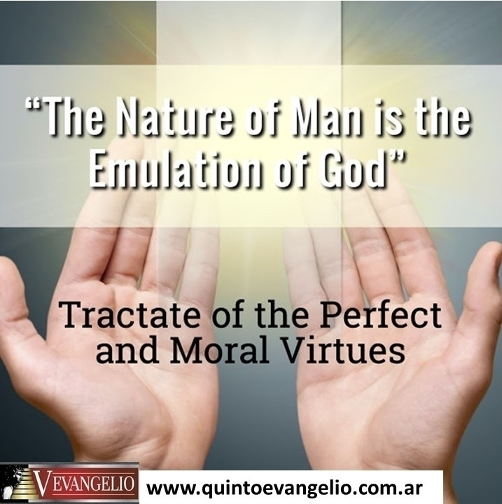 10 virtues of moral perfection 10 paramitas from dhamma wiki  moral conduct (sila) renunciation (nekkhamma)  to assist us in the eradication of the hindrances are ten virtues to cultivate,.