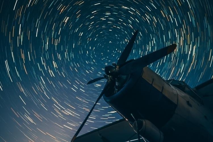 IAB92992-star-trails-5.jpg