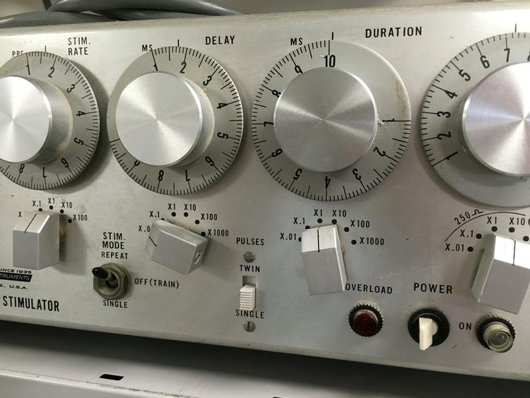 7795CC6B-CD54-4ECC-84D4-02A55B330F74.jpg