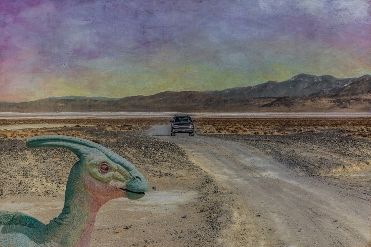 P2013104050_texture_dinosaur-1.jpg