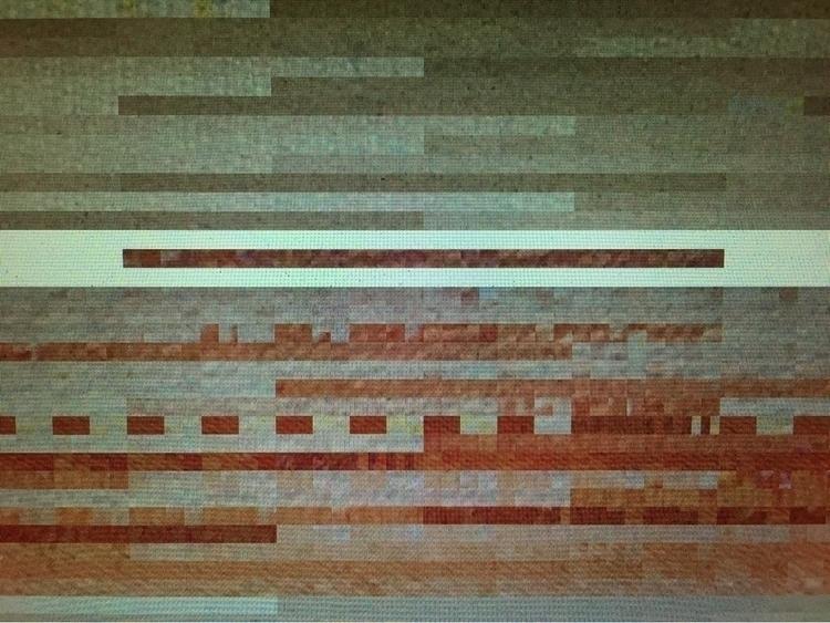 1DFFF4F1-3777-46F8-846F-C54CB06B2D18.jpg