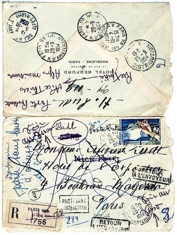 Postal.France.Resent.2.Buziak.jpg