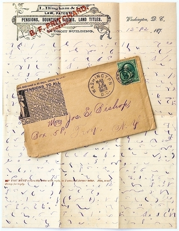 Postal.US.Shorthand.1.Buziak.jpg