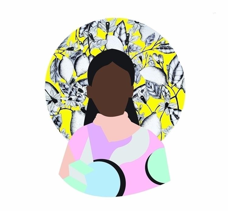 Hot Ello lemon beauty Remix Fan - elloblog | ello