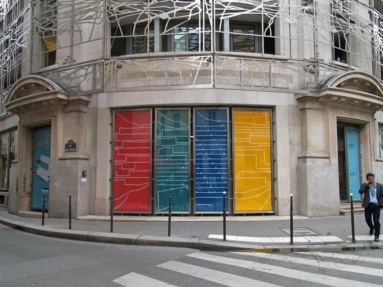 eltono-oxymores-ministeriocultura-paris2.jpg